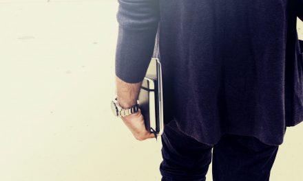 [Tuto] Trouver son stage après le confinement : même pas peur !