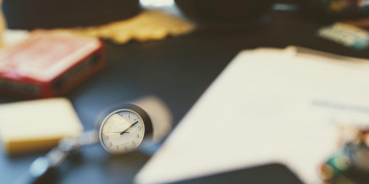 Sept conseils indispensables pour éviter le burn out quand on est dirigeant