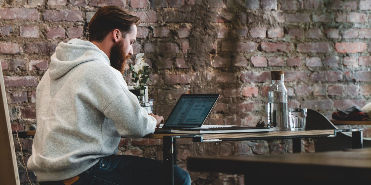 [Exclu] Les nouveaux espaces bureau à l'ère du numérique : quand la bureaucratie fait de la résistance
