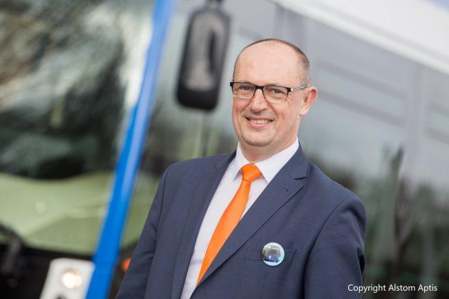 NewTL, un tramway nommé défis