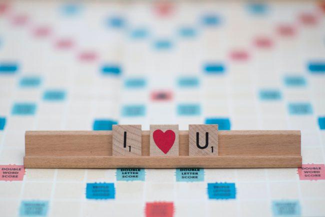 St-Valentin : L'amour et le télétravail font-ils bon ménage ?