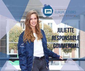 Juliette Kiehl