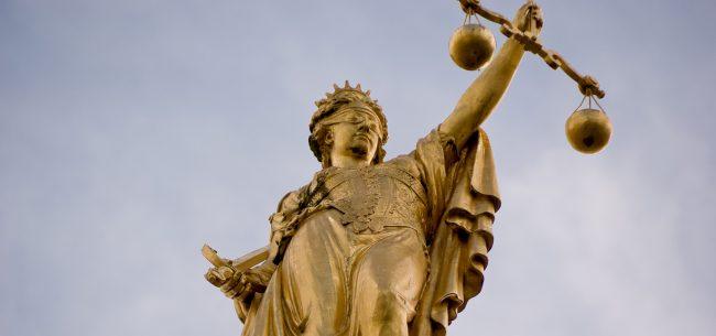 Lancement de l'Institut National de formation des Huissiers de Justice (INHJ)