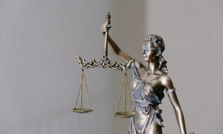 Futur juriste : avez-vous pensé à l'EDHEC ?