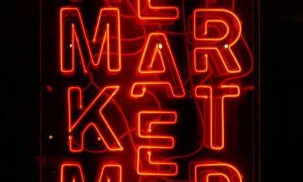 Directeur marketing : réussir le virage digital, c'est pas « donnée » !