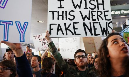[Exclu] Comment la fake news transforme le vraisemblable en réel
