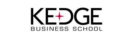 Knock, start-up créée par un étudiant de KEDGE, sélectionnée pour participer au CES2018 de Las Vegas