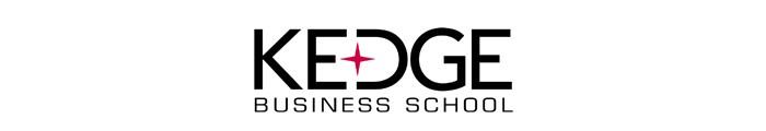 KEDGE BS lance le mastère spécialisé Management de l'Innovation dans le Secteur de la Santé