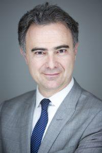 Kedge Business School annonce le départ de son Directeur général, José Milano