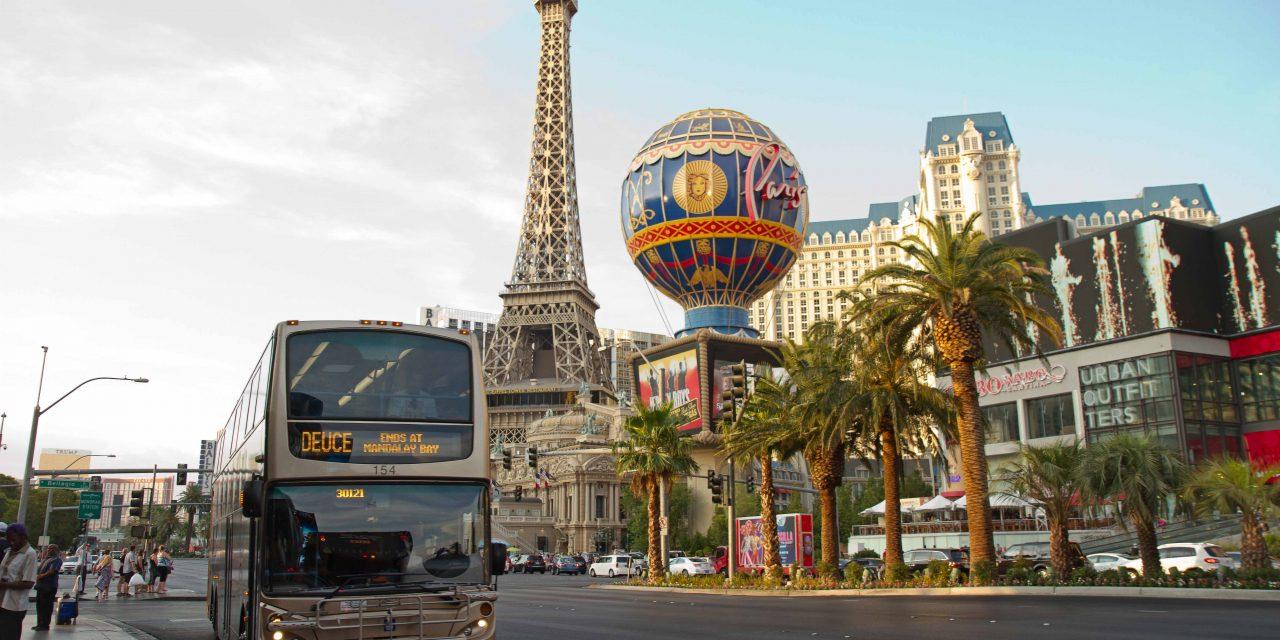 SNCF : un tremplin d'avenir en France comme à l'international