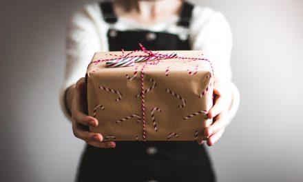 Pour Noël 2020, le marketing met le paquet !