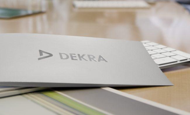DEKRA Industrial : tous les talents y trouvent leur place !