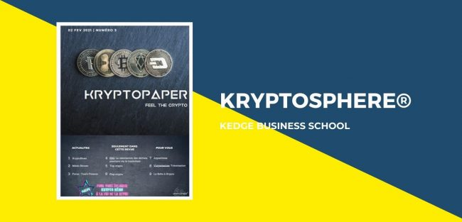 KRYPTOSPHERE® association