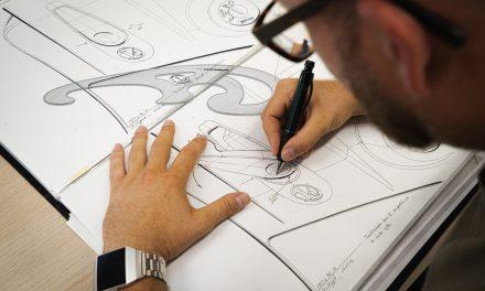 L'ESTIA ouvre un Bachelor hybride «Designer Concepteur Industriel» en coopération avec l'École Supérieure de Design des Landes