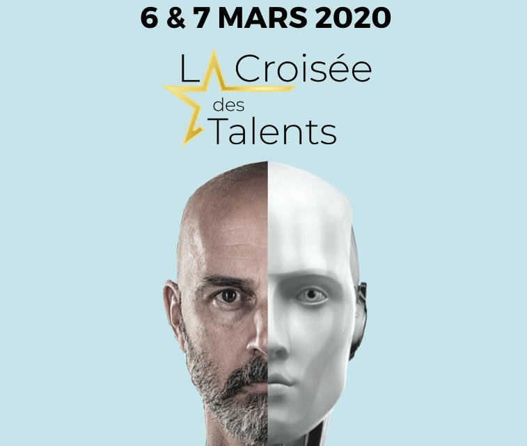 La Star'EC lance la 16e édition de La Croisée des Talents: L'évènement que vous ne voudriez pas manquer