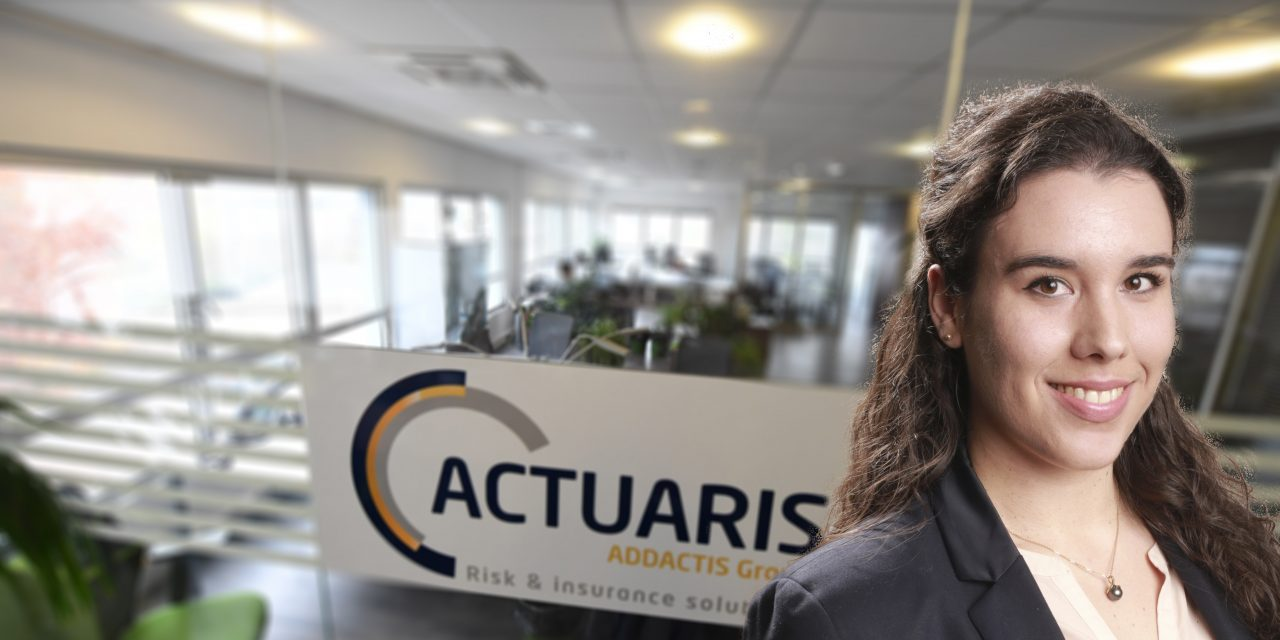 ACTUARIS : participez à la mutation du secteur de l'assurance !