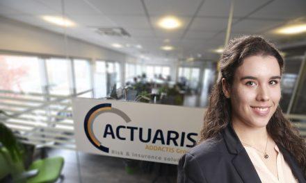 ACTUARIS : participez à la mutation du secteur de l'assurance !