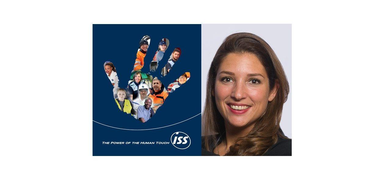 ISS France : les secrets d'un champion du monde des services !