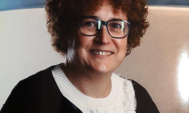 Laurence Le Coq est nommée directrice de la recherche et de l'Innovation d'IMT Atlantique