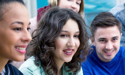 Les formations : les doubles diplômes de Sciences Po (2/2)