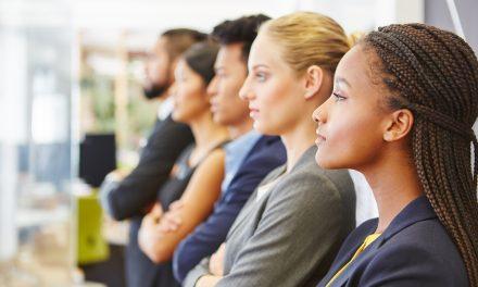 La représentativité des femmes dans l'entreprise, des paroles et des actes !