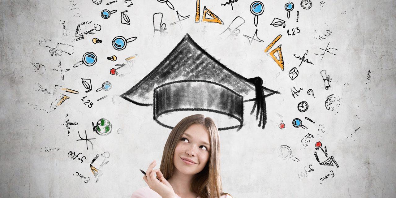 Les formations : Les doubles diplômes de Sciences Po (1/2)