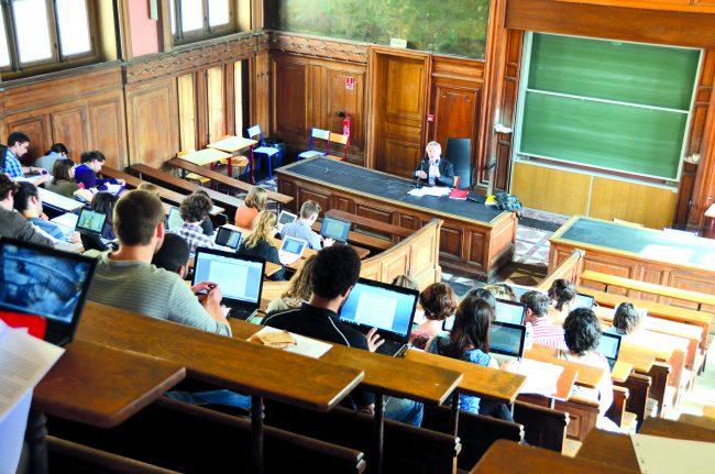 L'offre de MOOCs Paris 1 Panthéon-Sorbonne s'élargit