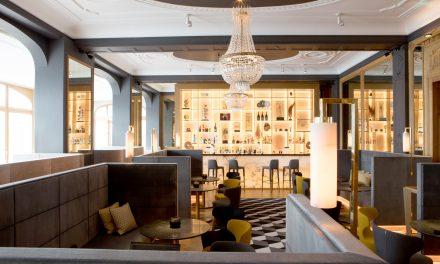 Glion Institut et Les Roches, premiers de cordée de l'hospitality management