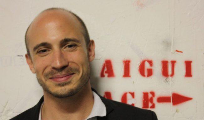 SeLoger : Maison de tous les possibles pour les jeunes dip'