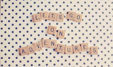 Les 7 bonnes questions à se poser avant de partir étudier à l'étranger