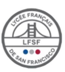 Les entrepreneurs français de la Silicon Valley saluent l'initiative de Startup Lycée