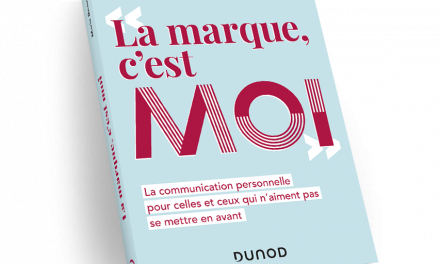 Tuto : personal branding : comment créer sa marque ?