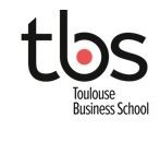 Toulouse Business School lance son nouveau Master of Science Digital Intelligence & Marketing Analytics
