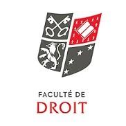 La Faculté de Droit (FLD) lance la Clinique du Droit  accessible dès la première année