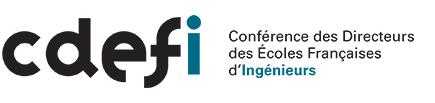 Signature d'un partenariat entre la Fondation Léopold Bellan et l'Université Paris-Dauphine