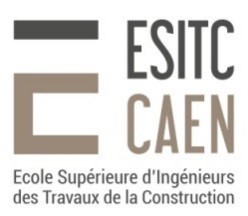 Workshops internationaux à l'ESITC Caen