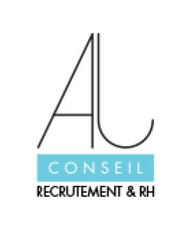 AJ CONSEIL développe son expertise en Chine !