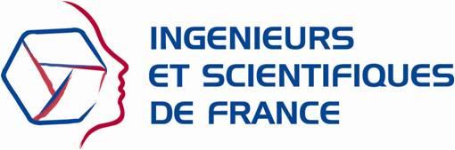 IESF : la nouvelle identité des ingénieurs et scientifiques de France, avec des statuts rénovés pour mieux répondre aux attentes de la profession et aux défis du 21ème siècle