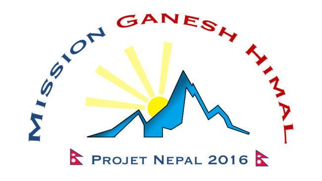 Mission Ganesh Himal Aide au développement durable de la Ruby Valley, Népal