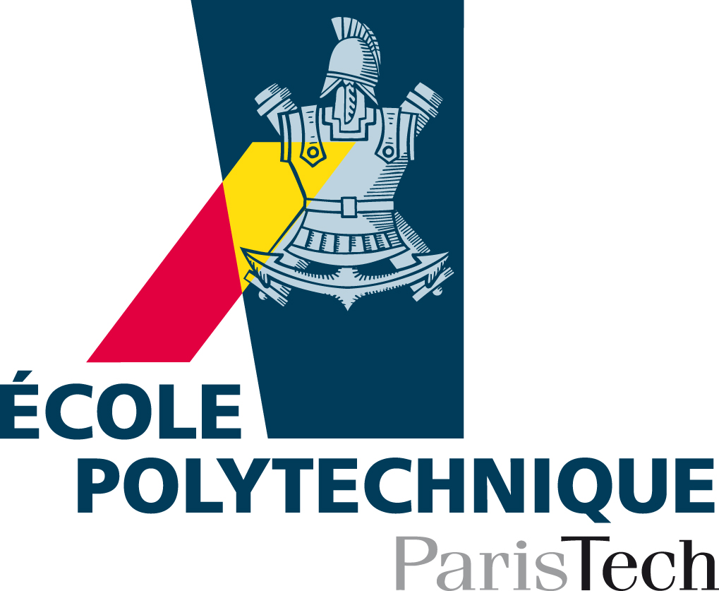 Un accord de double-­‐diplôme signé entre l'École polytechnique et le California Institute of Technology
