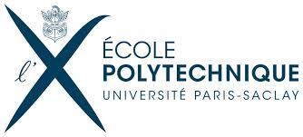 Télécom ParisTech et l'École polytechnique ouvrent une formation d'excellence dans le domaine des réseaux en sept. 2014