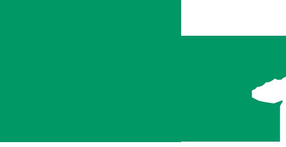 G-Science 2016, La déclaration commune de 14 Académies des sciences mondiales pointe trois défis