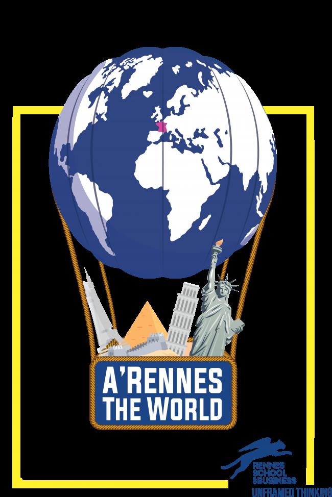 Rennes School of Business : l'équipe d'admisseurs mobilisée pour l'accompagnement des candidats