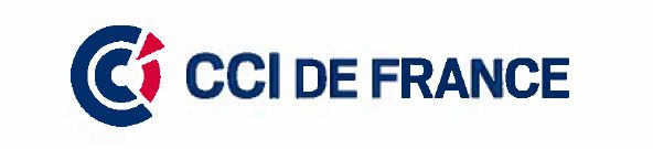 La réforme de l'apprentissage vue par CCI France