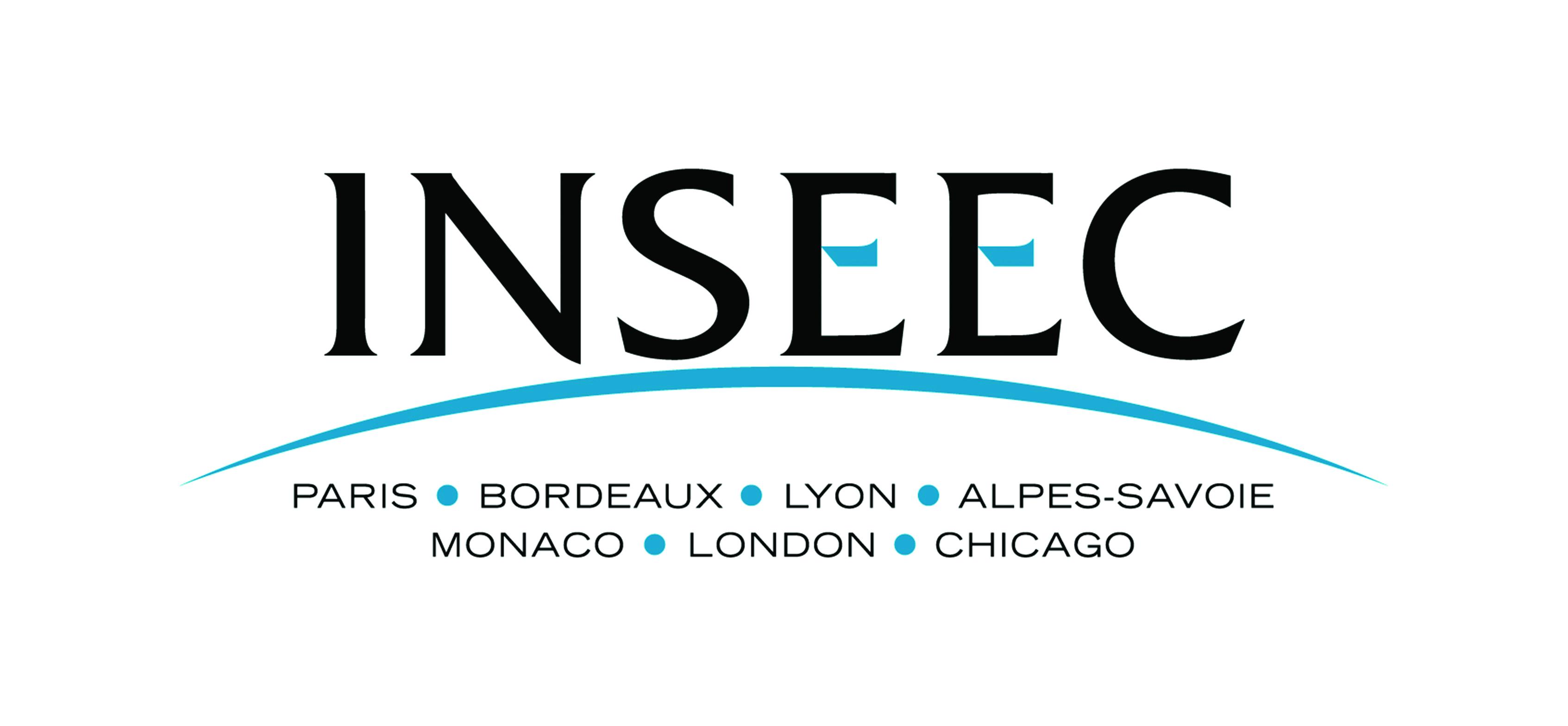 Le Groupe INSEEC s'implante à Genève