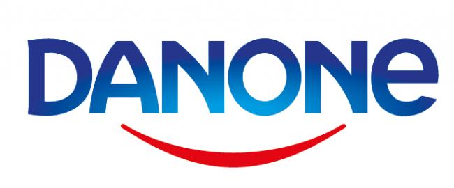 Danone : la data au service du mass market