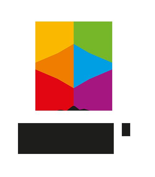Digital College – L'expérience éducative de demain