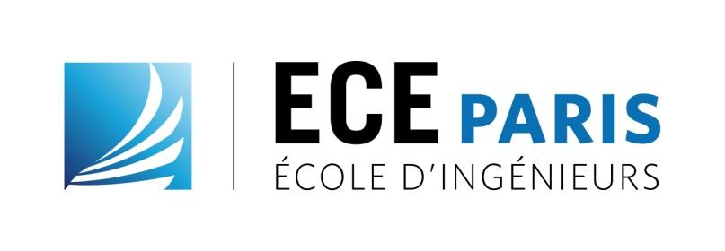 8e édition de la Dictée ECE : le 20 mars 2014