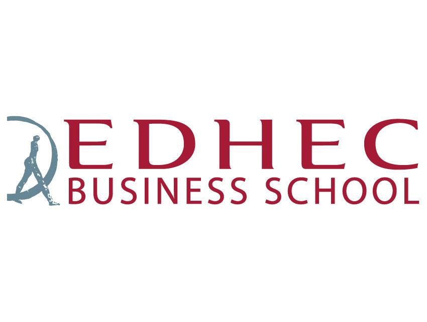 EDHEC Grande Ecole : 4 nouveaux certificats pour les étudiants de la filière Financial Economics