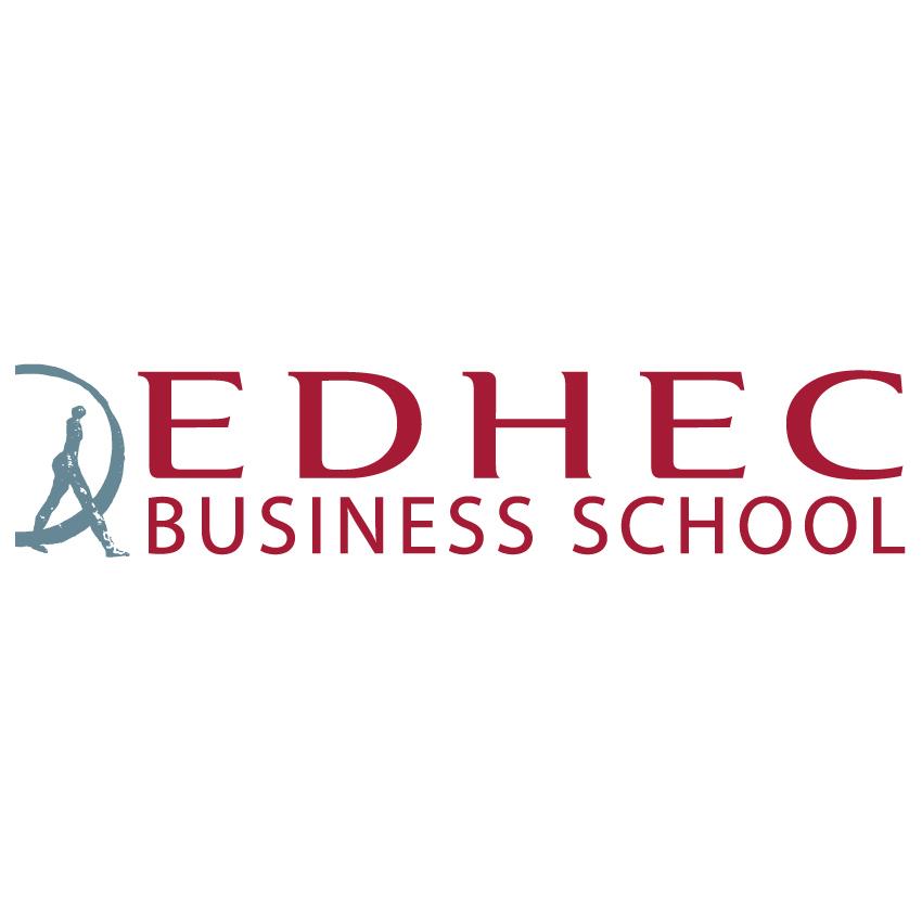 EDHEC Business School 2020: une vision incarnée dès cette rentrée par de nombreux projets structurants